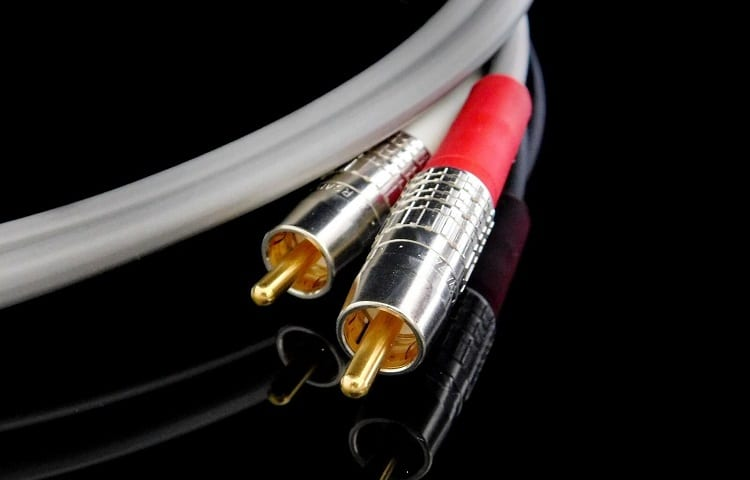 Analog Cables Vs. Digital Cables