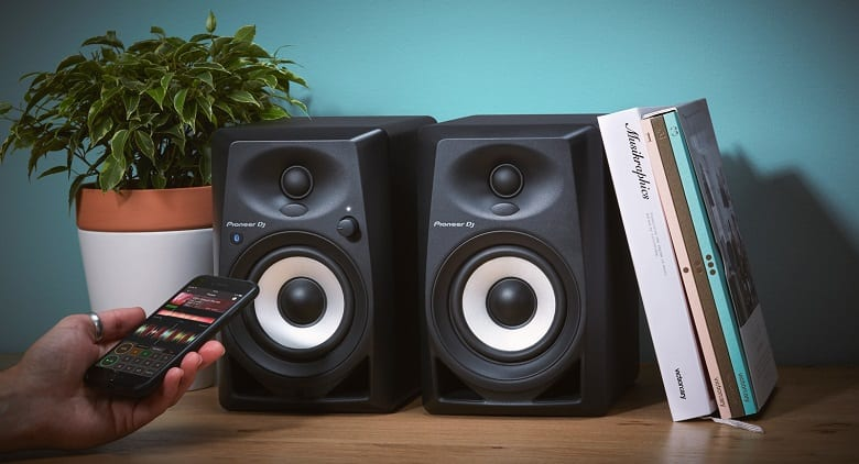 Best Studio Monitor Speakers: Buying Advice