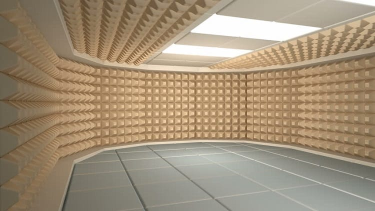 Why Do You Need A Soundproof Room?